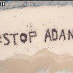 அதானியை துரத்த போர்க்கொடி தூக்கியுள்ள ஆஸ்திரேலிய மக்கள்! #AdaniGoHome