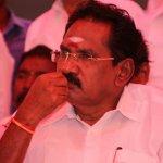 'விருப்பு வெறுப்புகளை கட்டுப்படுத்திக்கொண்டு பணியாற்றுகிறேன்' - சசிகலா பற்றி செல்லூர் ராஜூ