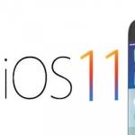 ஹேய் ஆப்பிள் பாய்ஸ்... iOS11 தரும் இதெல்லாம் எப்பவோ ஆண்ட்ராய்டுல வந்தாச்சு!