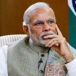 ' பணமதிப்பு நீக்கத்தால் 31 ஆயிரம் கோடி நஷ்டம்!'- வரிந்து கட்டும் வங்கி ஊழியர் சங்கம்