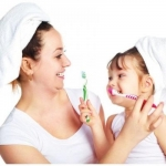 Essentials of Tooth Care – A to Z Information