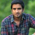முன் ஜாமீன் கோரி நடிகர் சந்தானம் மனுத்தாக்கல்!