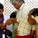 'நோய்த் தடுப்பில் முன்னோடி' என்பதை விட டாஸ்மாக் வருமானம்தான் முக்கியமா அமைச்சர்களே?