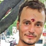 ''தொடர்ந்து பிச்சை எடுப்பேன்!'' - ரஷ்ய இளைஞர் தடாலடி