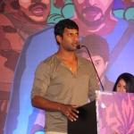 திரையரங்குகளுக்கு புதிய விதிகளைப் பிறப்பித்த நடிகர் விஷால்!