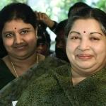 எம்.ஜி.ஆர்., ஜெயலலிதாவுக்கு மட்டுமல்ல... சசிகலா, ஓ.பி.எஸ்ஸுக்கும் இவர்தான் இஷ்டம்!