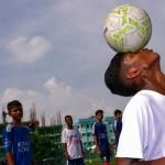 சீனாவின் தவறிலிருந்து பாடம் கற்குமா இந்தியா... இனி என்ன செய்ய வேண்டும்? #FIFAU17WC #FootballTakesOver