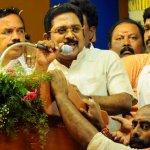 'ஆதரவாளர்களுக்கு தினகரன் விடுத்த இரண்டு நாள் கெடு!' - பரபர பின்னணி