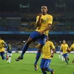 பிரேசிலின் ஹோம் கிரவுண்டான கொச்சி... அடிபொலி ரெஸ்பான்ஸ்! #FIFAU17WC #FootballTakesOver