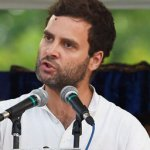 'மெர்சல்' விவகாரத்தில் மோடியை நேரடியாக விமர்சித்துள்ள ராகுல் காந்தி!