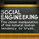 """ஃபேஸ்புக் """"டேக் யுவர் ஃப்ரெண்டு"""" என்கிறதா? இதப் படிச்சிட்டு பண்ணுங்க..! #SocialEngineering"""