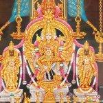 `யாமிருக்க பயமேன்!'- பக்தர்களைக் காத்தருளும் முருகப்பெருமானின் 17 ஆயுதங்கள்! #KandhaSashtiViratham