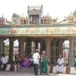 கந்தபுராணத்தைத் திருத்தித் தந்தது யார் தெரியுமா? #KandhaSashtiViratham
