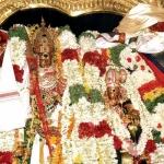 ஞானம், சக்தி அருளும் ஸ்ரீமுருகன்-தெய்வானை திருக்கல்யாண வைபவம்! #KandhaSashtiViratham
