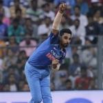 புவனேஷ்வர் குமார் - இந்திய அணியின் சைலன்ட் மேட்ச்வின்னர்! #INDvNZ