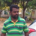 'குடும்பத்துடன் வாழ வழிவகை செய்ய வேண்டும்': சரணடைந்த முன்னாள் மாவோயிஸ்ட் கோரிக்கை