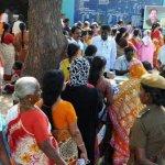 கசக்கும் தை பொங்கல்; ரேஷன் கடைகளில் சர்க்கரையின் விலை இரு மடங்காக உயர்வு!