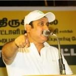 'மக்களே... இப்போதாவது கோபப்படுங்கள்!' - ட்ரிக்கர் அன்புமணி ராமதாஸ்
