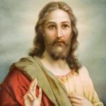 மனிதர்களுக்காகத் தேவன் காத்திருக்கிறார்! #Biblestories