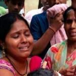 உத்தரப்பிரதேசம், குஜராத்தில்  குழந்தைகளின் தொடர் பலிக்கு என்ன காரணம்?
