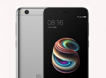 8 நாள் நிற்கும் சார்ஜ்... ஜியோமியின் அடுத்த இரண்டு மொபைல்கள்..! #Xiaomi