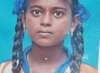 நெல்லையில் டெங்கு தீவிரம் குறையவில்லை; 14 வயது சிறுமி பலியான பரிதாபம்!