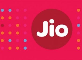ஜியோவின் புதிய பிளான்களில் இந்த முறை... அதிர்ச்சி! #Jio