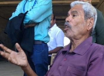 புனே பிட்ச் பராமரிப்பாளர் சஸ்பெண்ட் பின்னணி என்ன? #OperationCricketGate