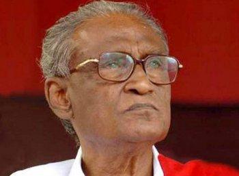 கமல்ஹாசன், மக்களுக்காகப் பேசினால் வரவேற்போம்..! தா.பாண்டியன் கருத்து