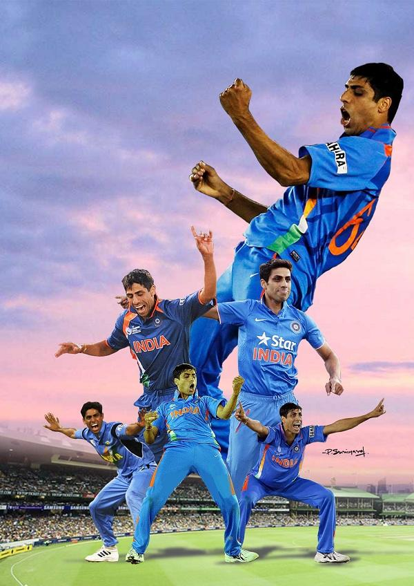 #ThankYouAshishNehra