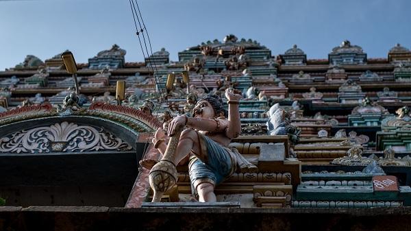துவாரபாலகர்