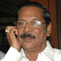 திமுக அமைப்பு செயலாளர் ஆர்.எஸ் பாரதி