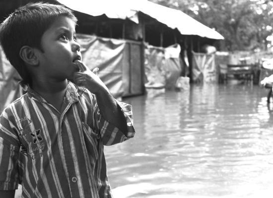 ரோஹிங்கியா, rohingya