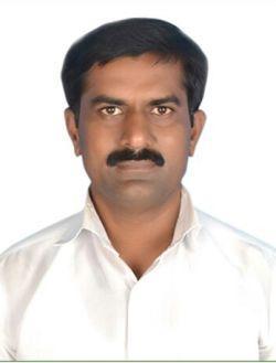 வரதராஜன்