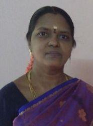 கவிதா - டீமானிடைசேஷன்
