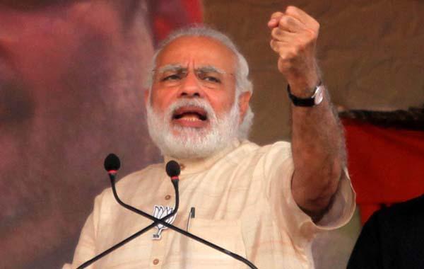 இமாச்சலப்பிரதேச தேர்தல்