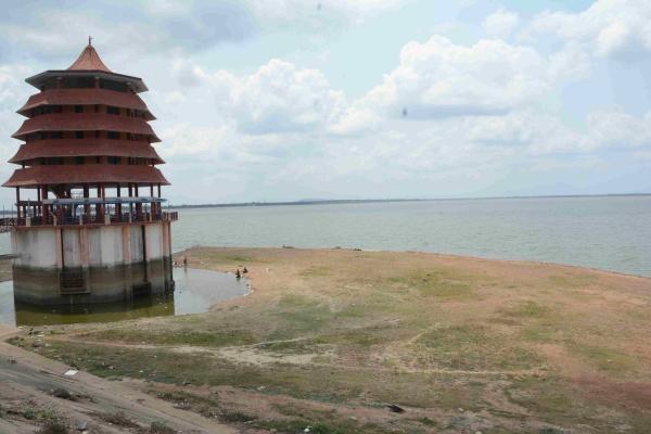செம்பரம்பாக்கம்