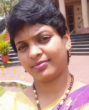 இயற்கை மருத்துவர் அகில் ஷர்மிளா