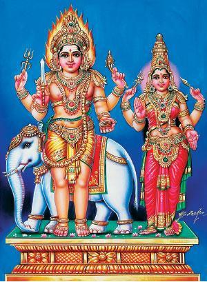 பைரவாஷ்டமி