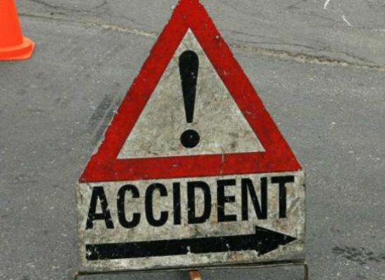 விபத்து, accident