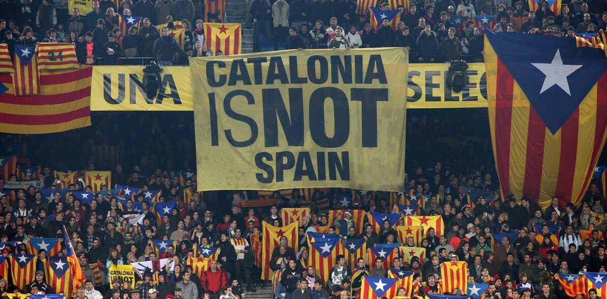 கட்டலோனியா, catalonia