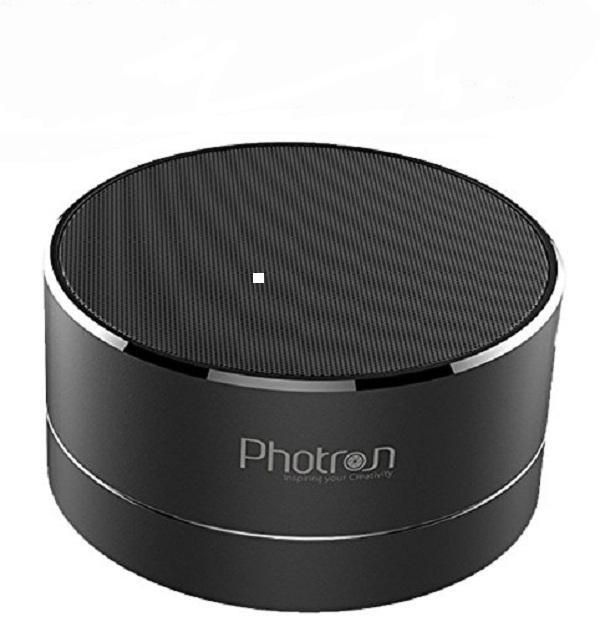 Photron P10 ஸ்பீக்கர்
