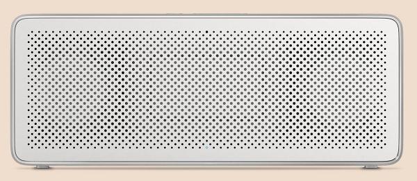 Mi Bluetooth Speaker Basic 2