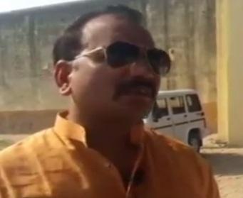 சக்தி கோகாய்