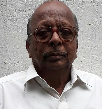 ரத்தினசபாபதி