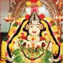 தோஷம், பாவங்கள் தீர்க்கும், நன்மைகள் அருளும் ஐப்பசி அன்னாபிஷேகம்! #AnnaAbishekam