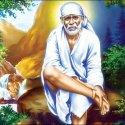 ஷீரடி சாய் பாபா பக்தர்களே... பாபாவைப் பற்றி உங்களுக்கு என்னவெல்லாம் தெரியும்? #VikatanQuiz