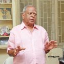 சசிகலா, தினகரன் முகாம்களில் ரெய்டு..! பின்னணி சொல்கிறார் முன்னாள் சி.பி.ஐ. ரகோத்தமன் #ITRaid #JayaTV