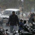 கடலோர மாவட்டங்களில் 4 நாள்களுக்குக் கனமழை! எச்சரிக்கும் வானிலை ஆய்வு மையம்