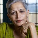 அனிதா பிரதாப், கெளரி லங்கேஷ், சோமா பாஸு... இந்தியாவின் டாப் 10 பெண் பத்திரிகையாளர்களிடம் என்ன விசேஷம்? #NationalPressDay